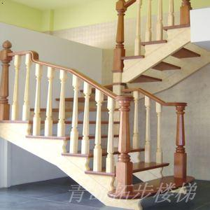 城阳楼梯-11