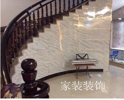 家居uv板装饰