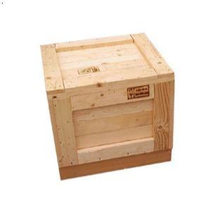 唐山木包装箱/唐山木包装箱厂/丰南木包装箱