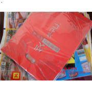 塑料手提袋1