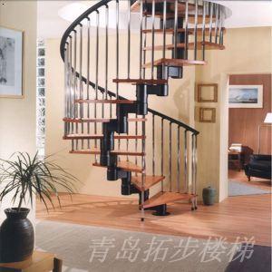 楼梯-25