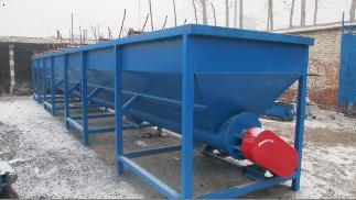 唐山塑料洗料池