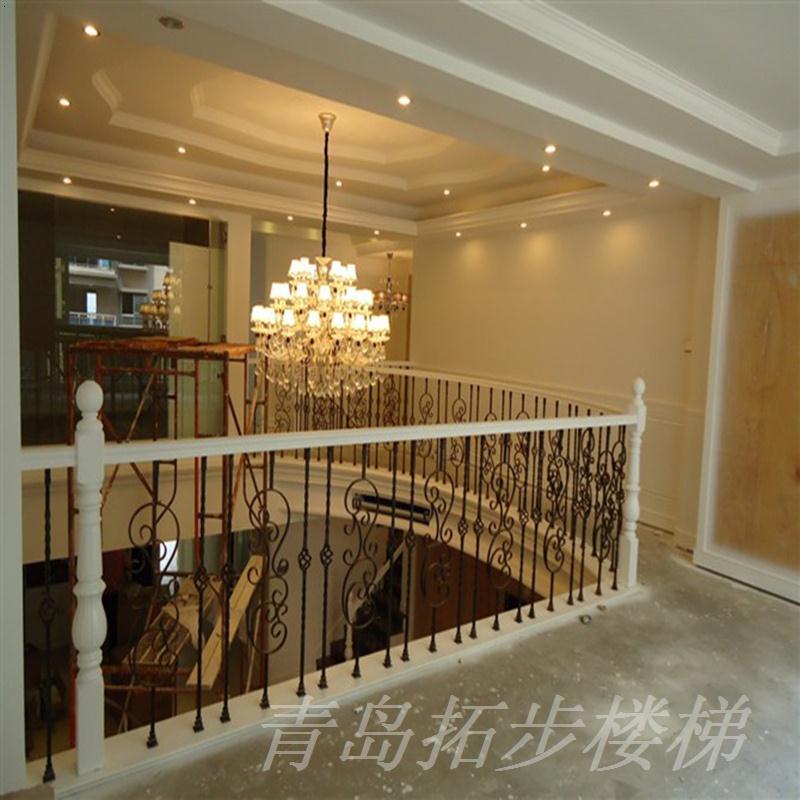 楼梯-22