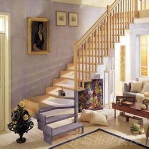 楼梯-21