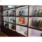 汽车厂店0431-85771185