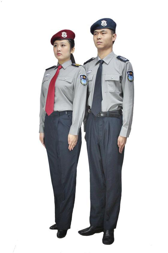 南京保安服装 1380900