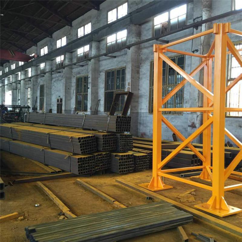 附墙)安装,拆卸工程生产安全事故应急救援预案塔吊运行生产安全事故