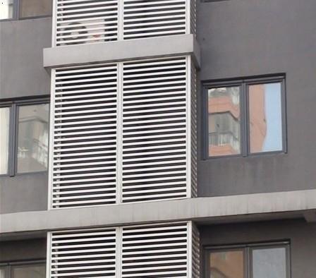 铝合金百叶窗 郑州铝合金百叶窗 郑州铝合金