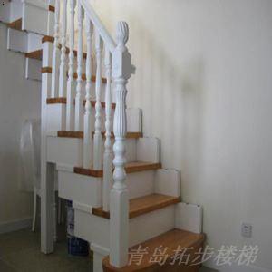楼梯-23