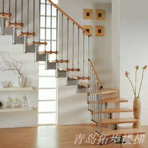 楼梯-24
