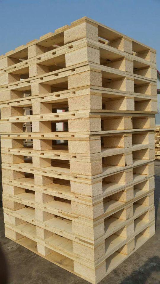 龙泉包装箱|河北木托盘批发|唐山木托盘生产厂
