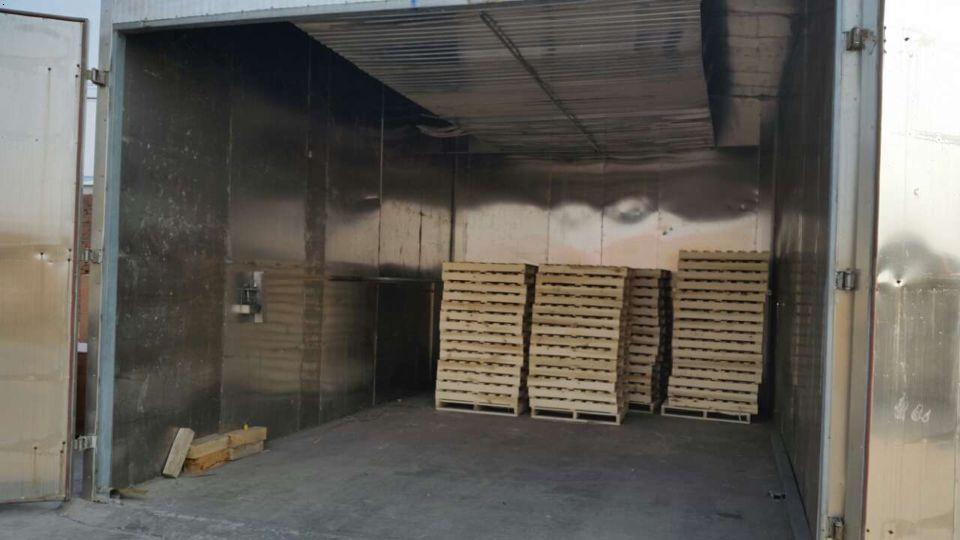 唐山龙泉木托盘 唐山进出口木托盘 唐山进出口木托盘厂