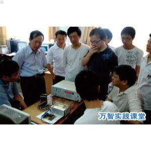 青岛春季高考培训班,春季高考包括哪些专业类别