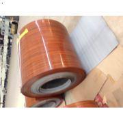 唐山复塑板厂家提供不锈钢门 不锈钢防盗门复塑板 装饰板