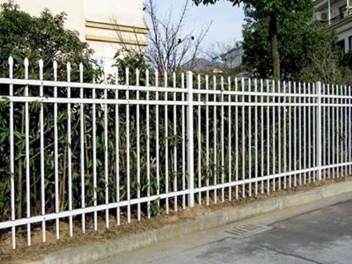 河南护栏厂家 河南护栏 郑州护栏 河南护栏 