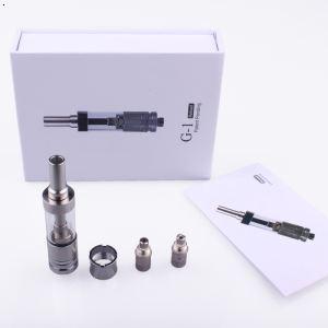 电子烟雾化器 G 1