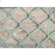 建筑安全防护网