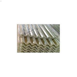 主要用于轻钢结构建筑屋面及墙面,工业厂房,可做防腐墙板,大型库房