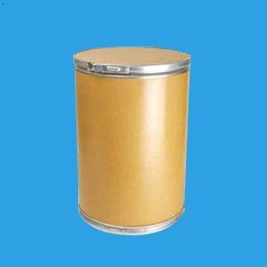 天津塑料盖纸桶厂家|石家庄松昀包装材料有限公司