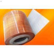 唐山复塑板厂唐山复塑板装饰板复塑板