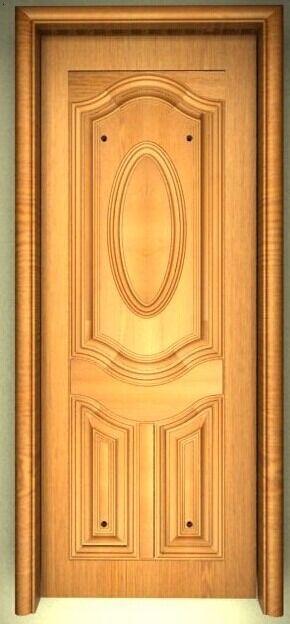 唐山钢木门板厂太阳