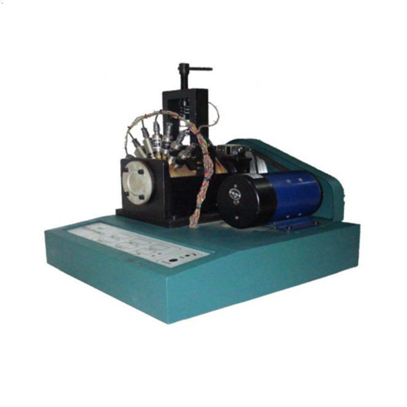 ZWJH-B滑动轴承实验台