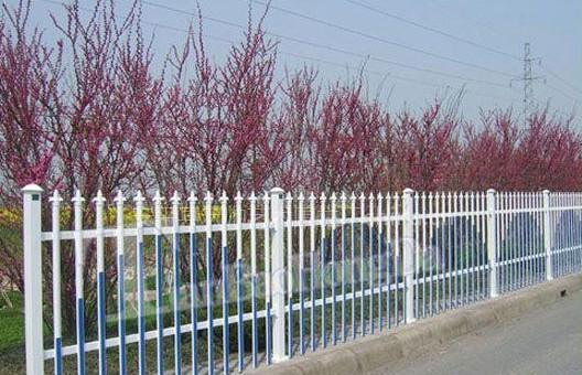 河南护栏 郑州护栏 平顶山护栏 新乡护栏 