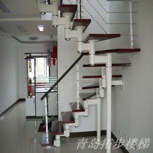 楼梯-17