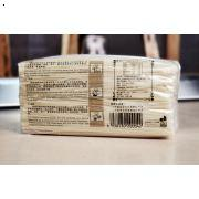 1kg精包装江西米粉