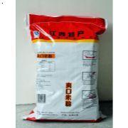 南昌米粉|江西米粉|江西米粉厂