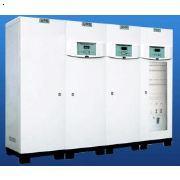 美国艾迪森UPS电源 工业级原装进口产品