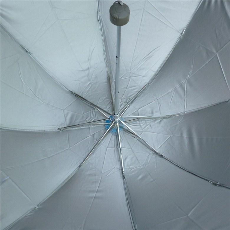 广告伞哪里好|广告伞