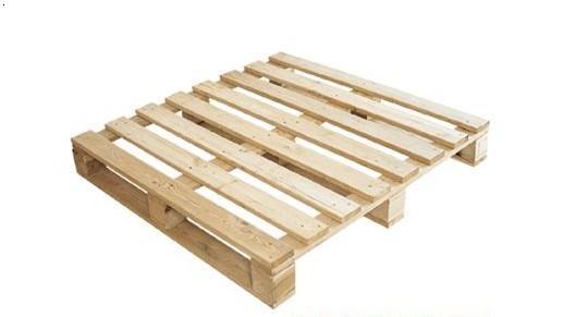 龙泉包装箱|唐山木托盘现货批发|木包装箱厂家
