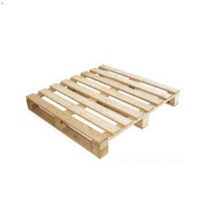 唐山木托盘