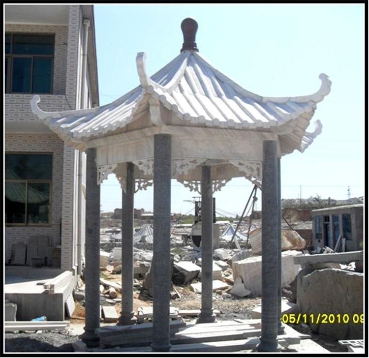 梁氏雕塑|河北石材雕塑价格|石材雕塑质量大图