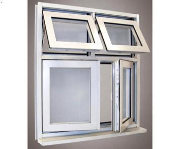 天洋塑鋼窗|哈爾濱中大塑鋼窗|哈爾濱中大塑鋼窗公司