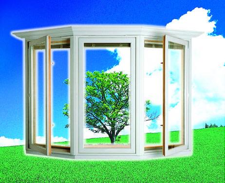 天洋塑钢窗 哈尔滨中大塑钢窗 哈尔滨中大塑钢窗厂家