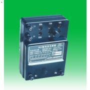 HL3电流互感器