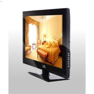【电视机】厂家,价格,图片