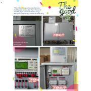 【厂家直销】天津医用IT隔离电源系统 医用电源系统 电源系统 IT系统 IT电源系统 8KVA 医疗变压器 220V隔离变压器