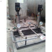 电厂脱硝泵站|石家庄除尘设备厂家|河北脱硫设备厂家|石家庄脱硫设备厂家