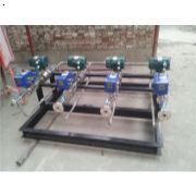 电厂脱硝泵站1|石家庄除尘设备厂家|河北脱硫设备厂家|石家庄脱硫设备厂家