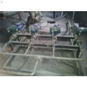 电厂脱硝泵站(1)(1)(1)|石家庄除尘设备厂家|河北脱硫设备厂家|石家庄脱硫设备厂家