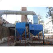 复合式脱硫除尘器|石家庄除尘设备厂家|河北脱硫设备厂家|石家庄脱硫设备厂家