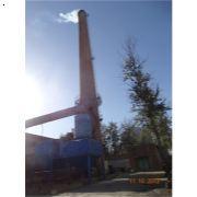 复合式脱硫除尘器1|石家庄除尘设备厂家|河北脱硫设备厂家|石家庄脱硫设备厂家