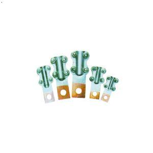 jt,jtl,jl铜,铜铝,铝接线夹|优质电力金具|优质玛钢金具|优质线路金具