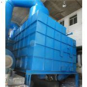 复件 除尘器|石家庄除尘设备厂家|河北脱硫设备厂家|石家庄脱硫设备厂家
