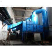 复件 除尘脱硫脱硝一体1|石家庄除尘设备厂家|河北脱硫设备厂家|石家庄脱硫设备厂家