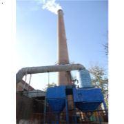 高效脱硫除尘器|石家庄除尘设备厂家|河北脱硫设备厂家|石家庄脱硫设备厂家