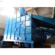 脱硫除尘器20吨|石家庄除尘设备厂家|河北脱硫设备厂家|石家庄脱硫设备厂家